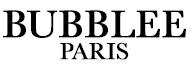 Marque Bubblee