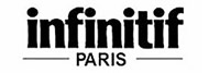 Marque Infinitif Paris