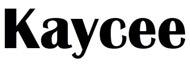 Brand Kaycee