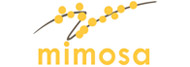 Brand Mimosa