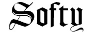 Marque Softy