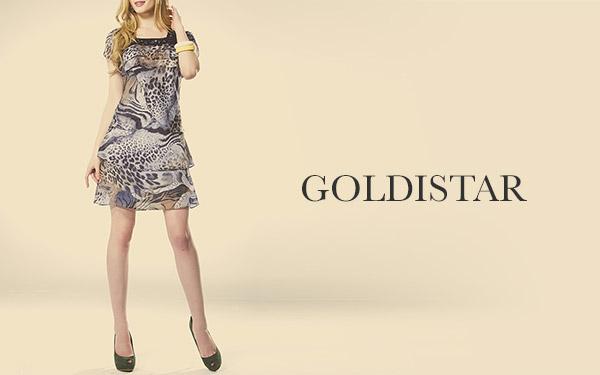 Goldistar