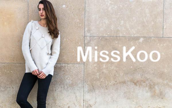 Misskoo
