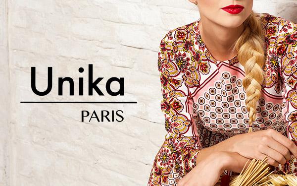 Unika Paris