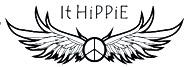Grossiste It Hippie