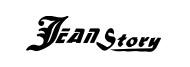 Grossiste Jean Story