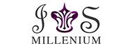 Wholesaler JS Millenium