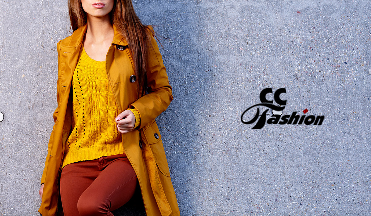 Grossiste CC Fashion