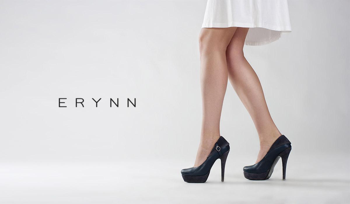Grossiste Erynn