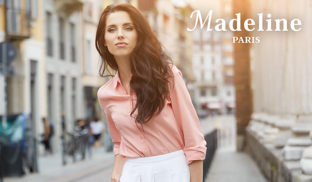 Grossiste Madeline