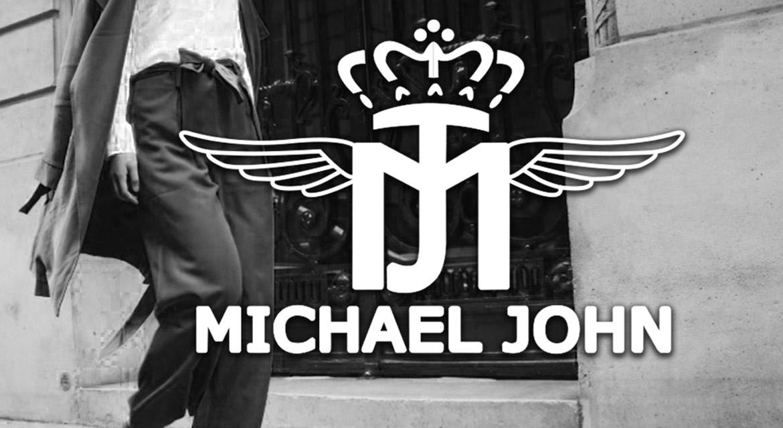 Wholesaler Michael John